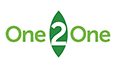 One2One-logo-rev.png