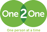 One2One-logo-wh.png